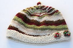 Hat_1_small_best_fit