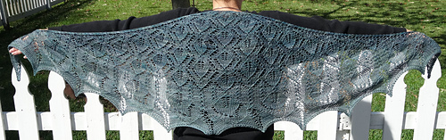 Test_knit_shawl_4_medium