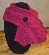 Heatherscarf1_small_best_fit