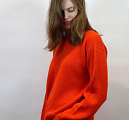 Sweaters_bambergpullover1_small_best_fit