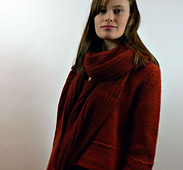 Meridian-scarf-2_small_best_fit