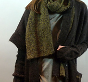 Trinity-scarf-1_small_best_fit