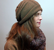 Cambium-hat-3_small_best_fit