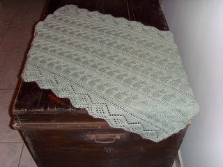 Heirloom_treasure_baby_blanket2_small2