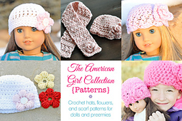 American-girl-collection-patterns-photo-web_small_best_fit