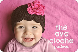Ava-cloche-pattern-sample-f_small_best_fit