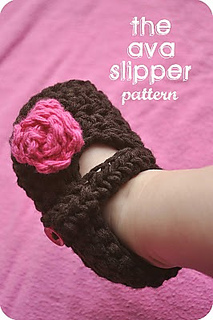 Ava-slipper-sample-round_small2