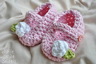 Ava_slipper_baby_booties_pink_small2