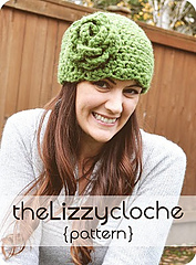 The_lizzy_cloche_pattern_photo_small