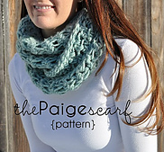 Paige_scarf_small_best_fit