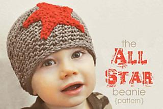 All_star_beanie_photo_small2