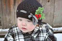 Holly_berries_cap_1_small_best_fit