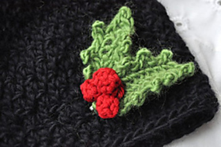 Holly_berries_5_small2