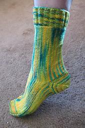 Sock2_small_best_fit