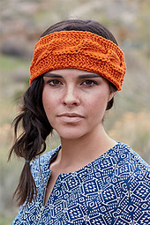 Live-wire-headband-front_small_best_fit