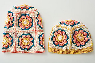 Zinia-cap-and-slouch-hat_small2