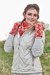 Triple-ripple-cowl-and-mitts-at-hood_small_best_fit