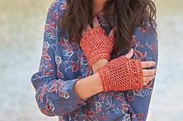 Knotty-waves-mittens-crossed_small_best_fit