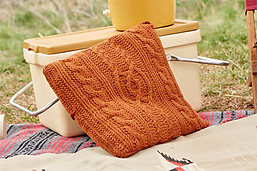 Entwined-cables-pillow-on-cooler_small_best_fit