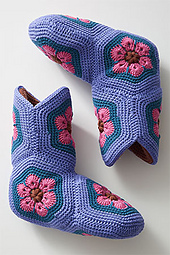 Ubber-warm-slippers_small_best_fit