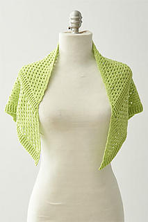 Twinkle-shawl-loose_small2