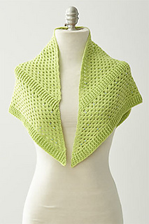 Twinkle-shawl_small2