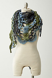 Lattice-lace-shawl-wrapped_small_best_fit