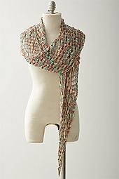 Swerve-shawl-drape_small_best_fit
