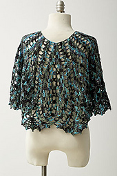 Droplets-shawl-back_small_best_fit