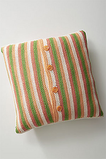 Squared-up-pillow-back_small2