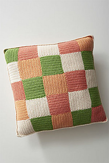 Squared-up-pillow_small2