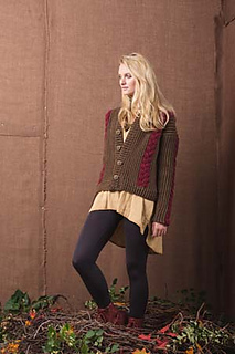 Boston_ivy_sweater_small2