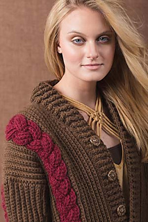 Boston_ivy_sweater_close_small2