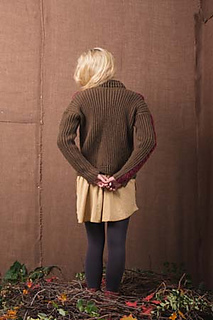 Boston_ivy_sweater_back_small2