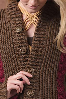 Boston_ivy_sweater_collar_small2