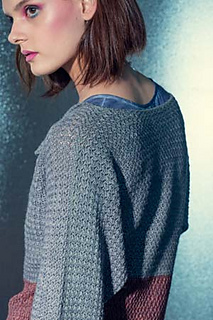 Seaside_sweater_shoulder_small2