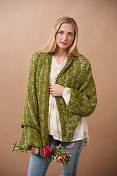 Fern_shawl_draped_small_best_fit