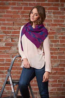Crocus_pocus_shawl_crochet_pattern_small2