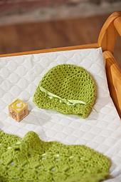 Seedling_hat_crochet_pattern_small_best_fit