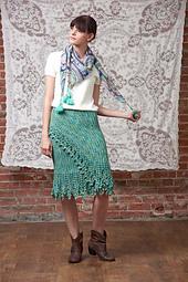Garden_skirt_wrap_skirt_small_best_fit