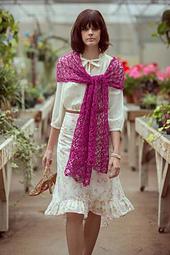 Pink_zazzle_shawl_crochet_pattern_small_best_fit