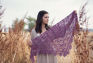Water_liy_shawl_open_small2