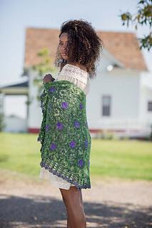 Montclair_shawl_side_small2