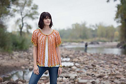 Arrowhead_cardigan_crochet_pattern_small_best_fit