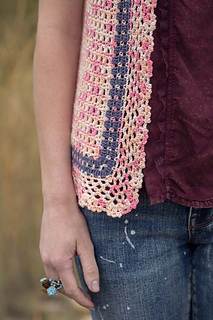 Bristol_lace_cardigan_edging_small2