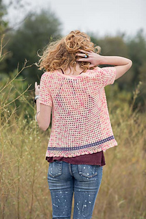 Bristol_lace_cardigan_back_small2