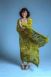 Tendrils_throw_crochet_pattern_small_best_fit
