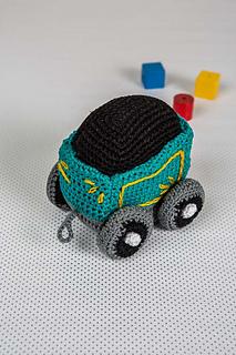 Train_coal_car_crochet_pattern_small2