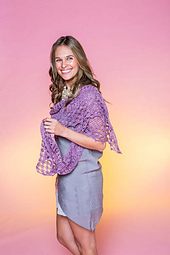 Lilac_shawl_wrapped_small_best_fit