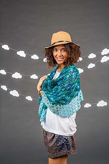 Tidal_shawl_side_small2